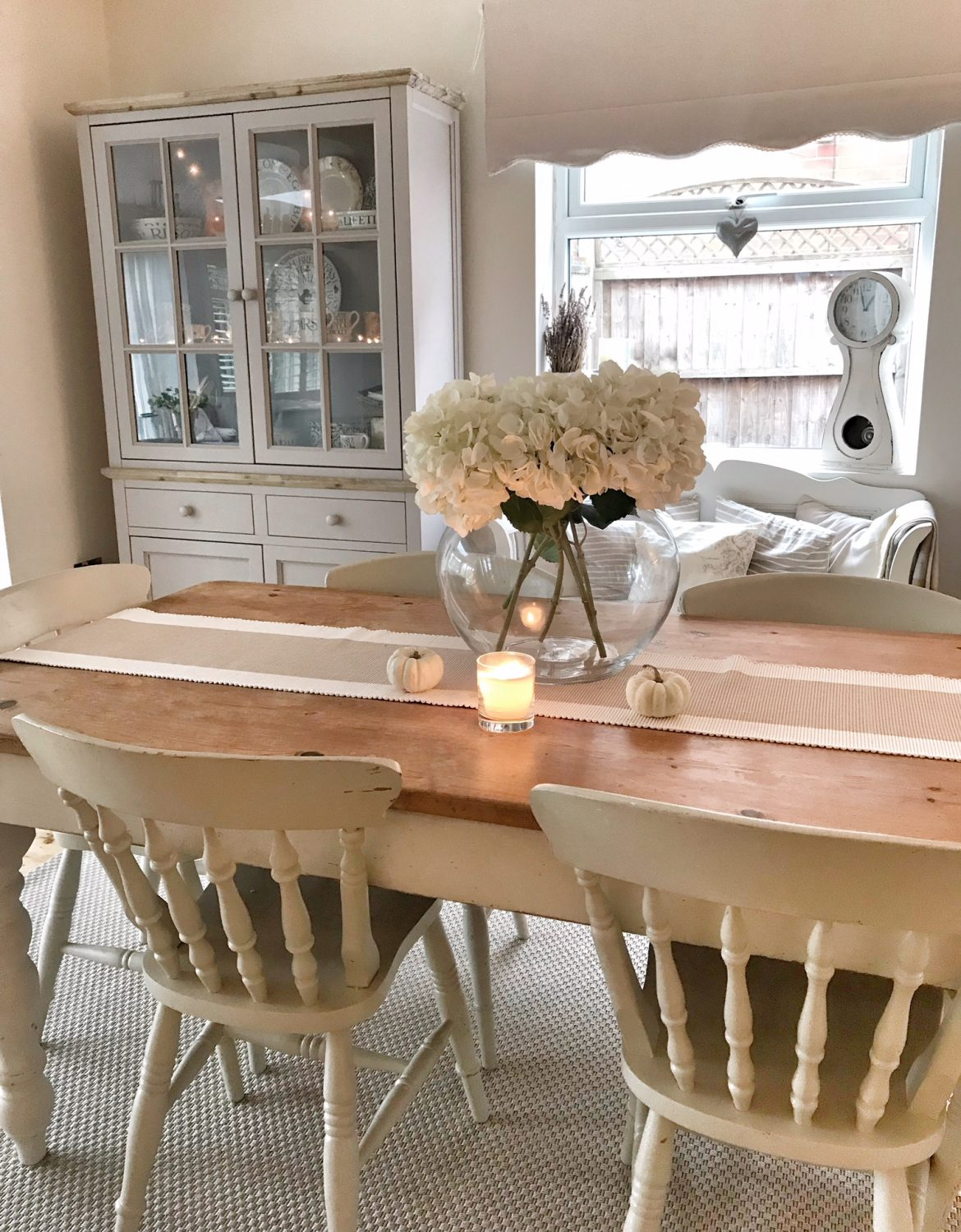 Dining Rooms Are One Of The Most Important Rooms In A House; A Room Where  Technology Is Non Existent U0026 Families Come Together To Eat U0026 Catch Up On  Each ...