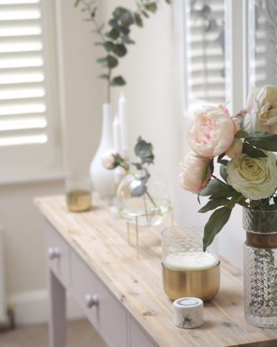 The Interior Styling Challenge